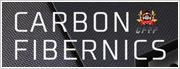 CFRP CarbonFiberReinforced 炭素繊維強化プラスチック